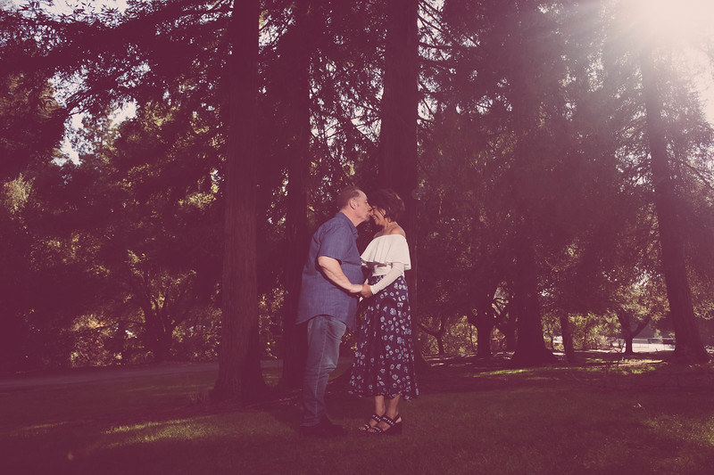 Mark and Divine Engagement-8.JPG