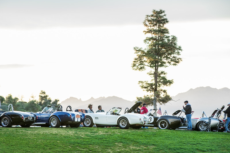 2_11_17 Concours in the Hills-15.jpg