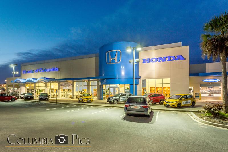 Honda of Columbia Service and Sales Photographer Eric Blake (4).jpg
