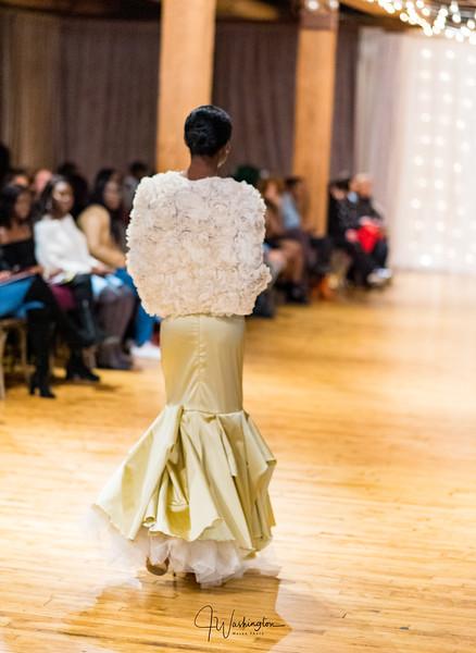 fashionShow-51.jpg