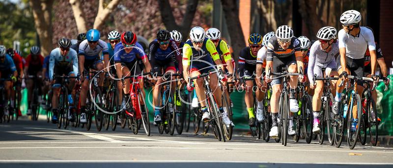 2018 Giro di San Francisco