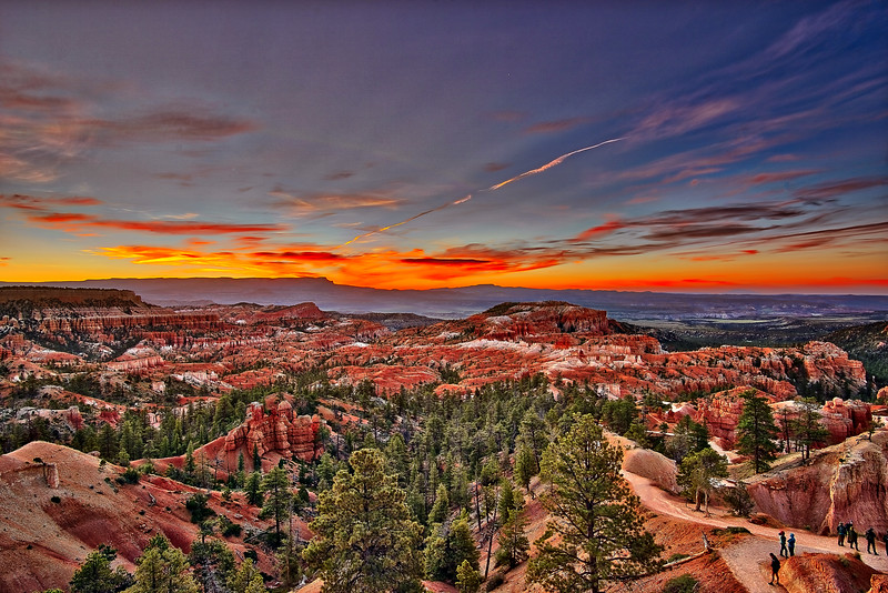Bryce Canyon Sunrise 1 PS_DSC8255_HDR.jpg