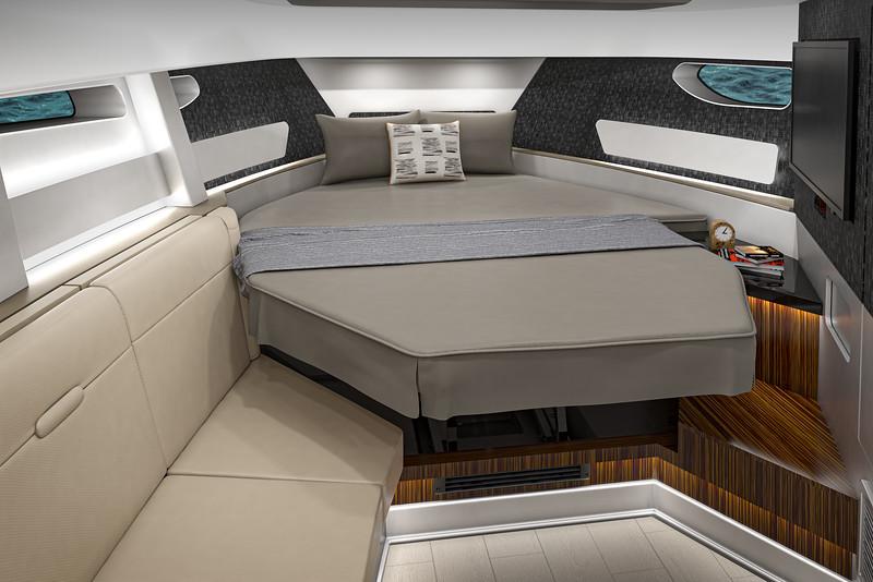 2021-Sundancer-370-Outboard-v-berth-bed.jpg