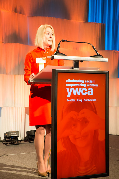 YWCA-Seattle-2016-1137.jpg