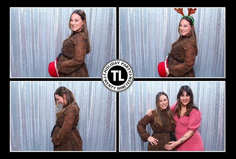 1219 TracyLocke Holiday Party - 191219_134035.jpg