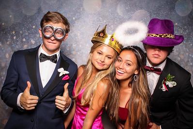 2021.04.18 - CSN Prom 2021, The Ritz, Naples, FL