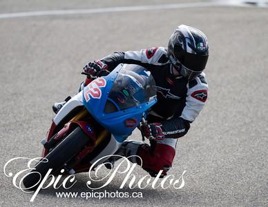 EMRA Round 1 - 05-26-2013