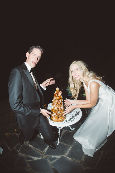20160907-bernard-wedding-tull-492.jpg