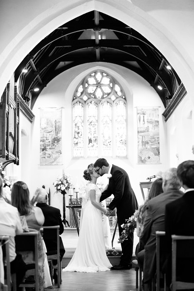 361-beth_ric_portishead_wedding.jpg