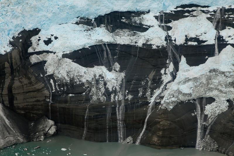 Alaska Icy Bay-3759.jpg