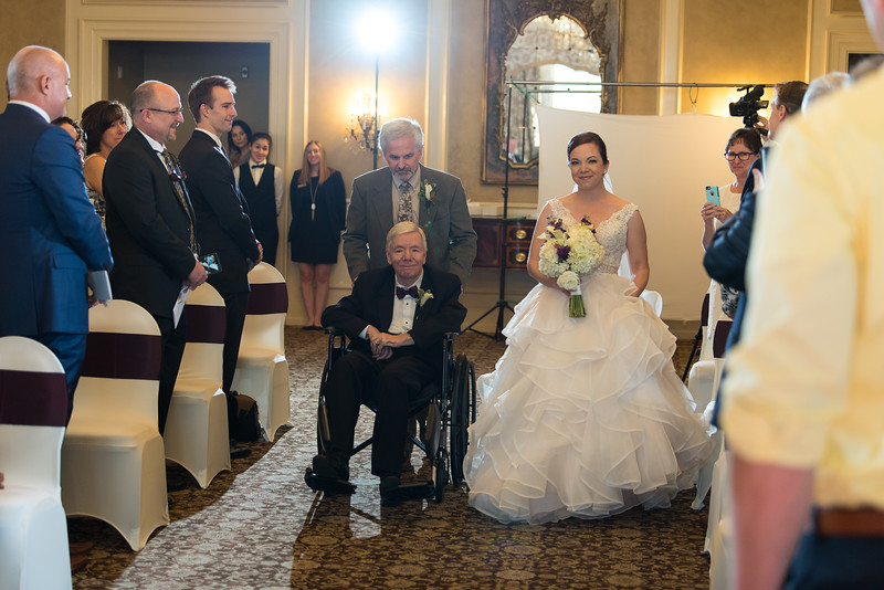Cass and Jared Wedding Day-235.jpg