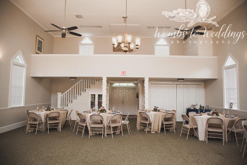 Central FL wedding photographer-0338.jpg