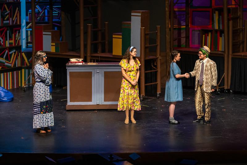 Matilda - Chap Theater 2020-484.jpg