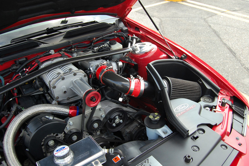 Intake and Extinguisher Projects 063.JPG
