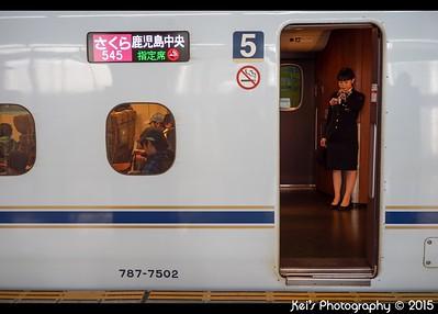 20150329 - JP Fukuoka Day 5