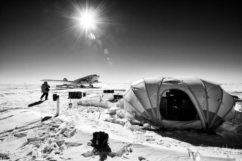 life on the ice.jpg