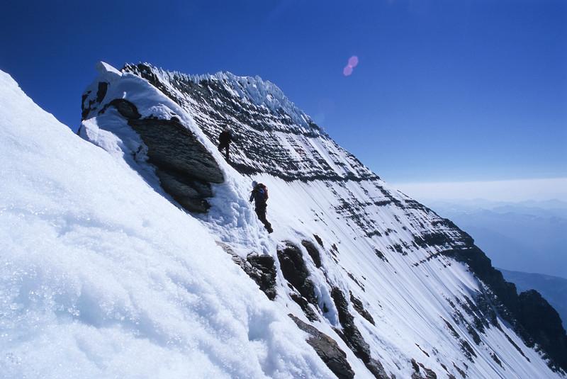 robson_emperor_ridge-15.jpg