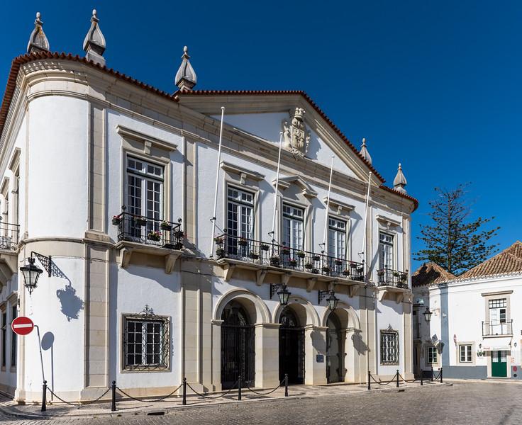 Faro 12.jpg