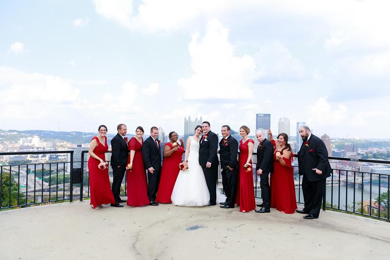0940-Trybus-Wedding.jpg