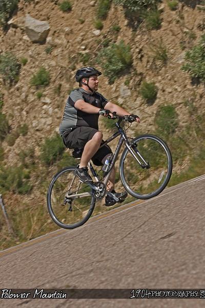 20090321 Palomar 476.jpg