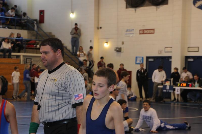 Middle School Wrestling Jan 22, 2011 095.JPG