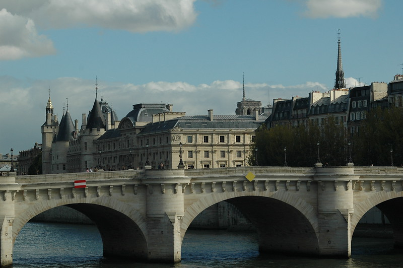 Paris16_0020.JPG