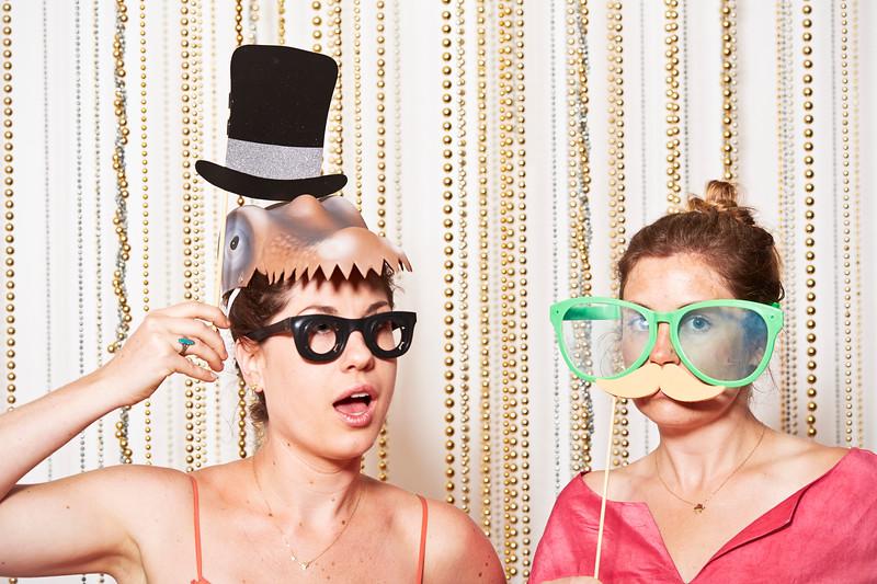 m&C_wedding0206.jpg