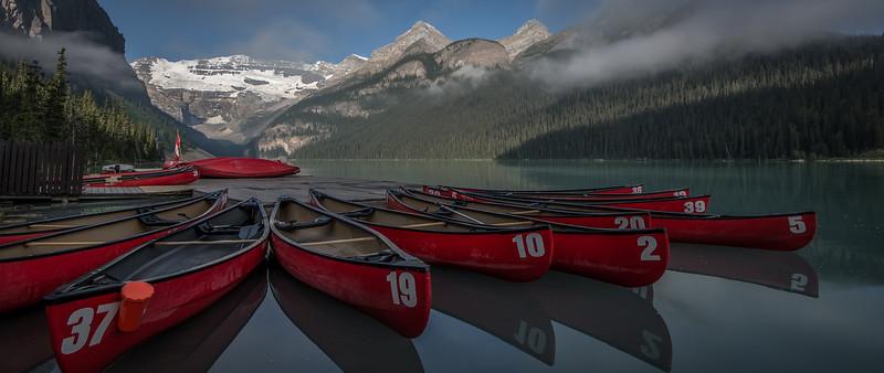 Lake_Louise_2013.jpg