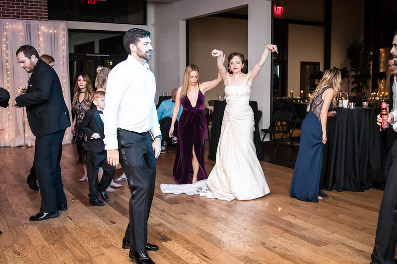 danielle + ryan wedding-70.jpg