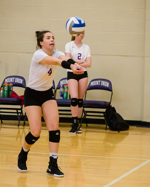dvc-mountunion-20190414-250.jpg