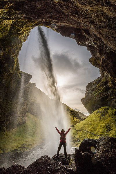 1507-Iceland-Paul-Hamill.jpg