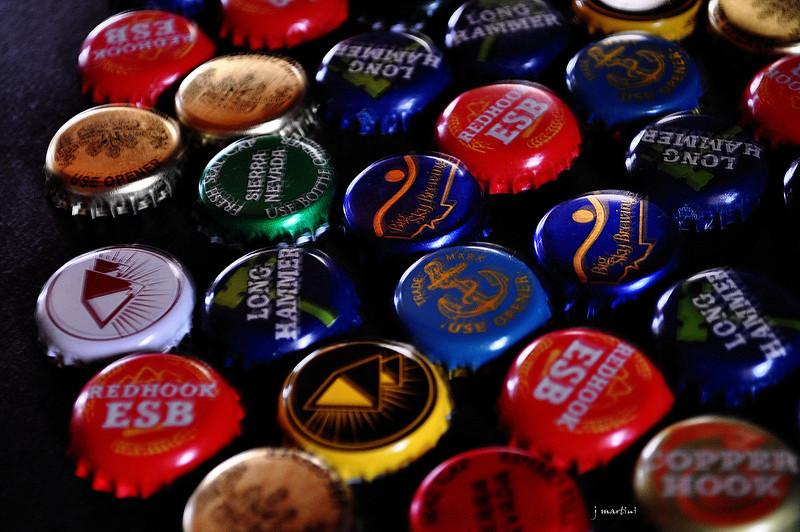 beer caps 11-21-2012.jpg