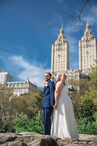 Central Park Wedding - Hannah & Eduardo-243.jpg