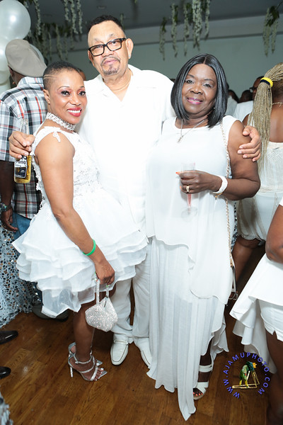 SHERRY SOUTHE WHITE PARTY  2019 re-233.jpg