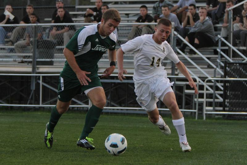 Bunker M Soccer, Aug 29, 2011 (32 of 58).JPG