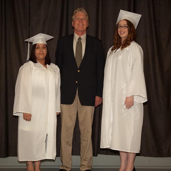 Alt Ed Graduation-35.jpg