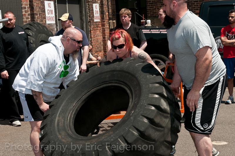 TPS Training Day 5-21-2011__ERF2888.jpg