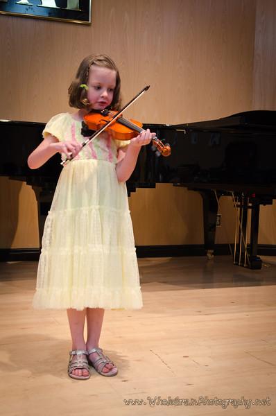 20120405_Violin Recital_0007.jpg
