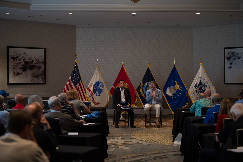 DCUC Confrence 2019-195.jpg