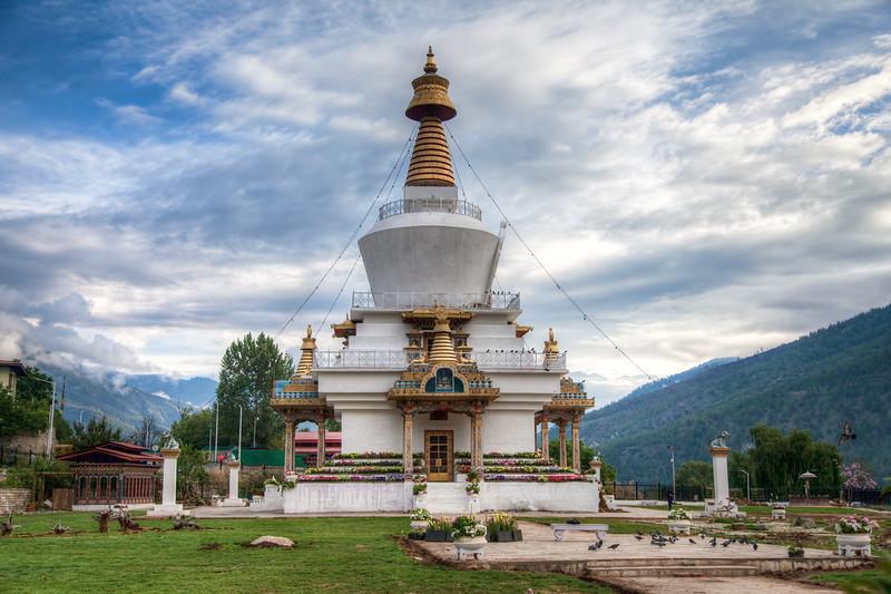 Bhutan-103.jpg