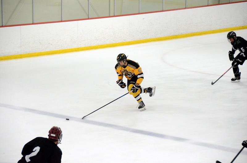 140830 Jr. Bruins vs. Rifles. Rifles-015.JPG