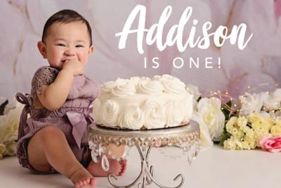 Addison (prints)