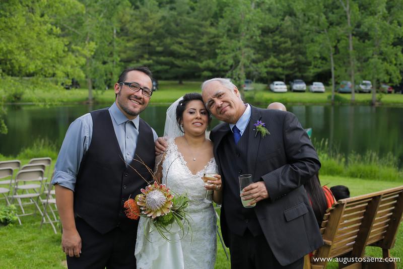 Columbus Wedding Photography-236.jpg