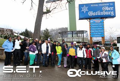 urban ski weekend 2013 day 3