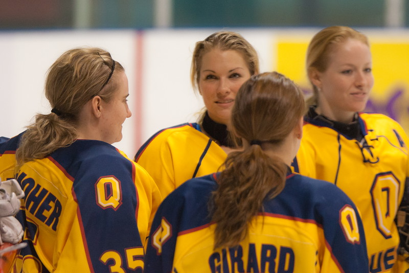 20130310 QWHockeyvsUBC 130.jpg