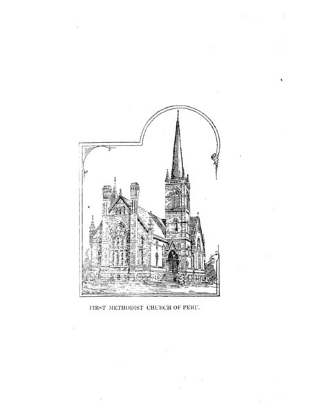 History of Miami County, Indiana - John J. Stephens - 1896_Page_171.jpg