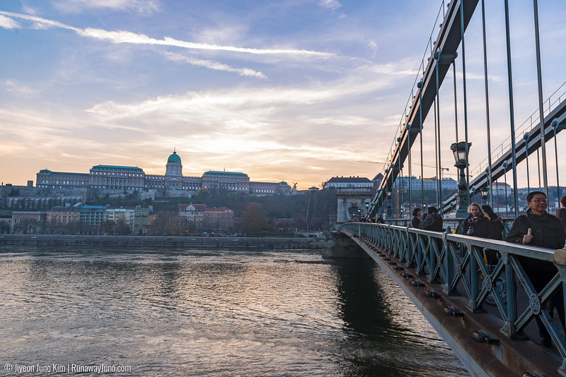 2016.12_Budapest-6101284.jpg