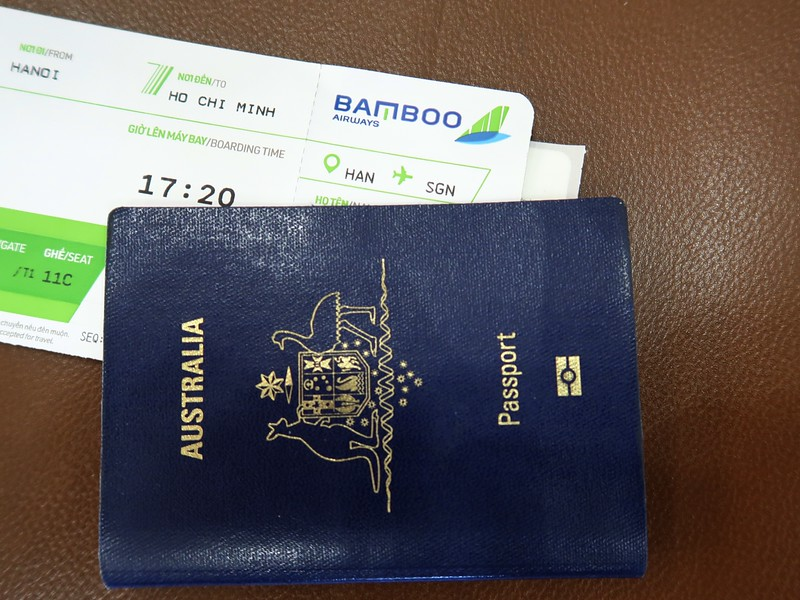 IMG_9768-boarding-pass.jpg