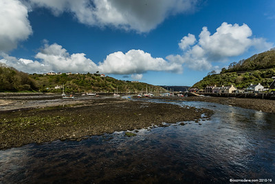 Fishguard - Set 1