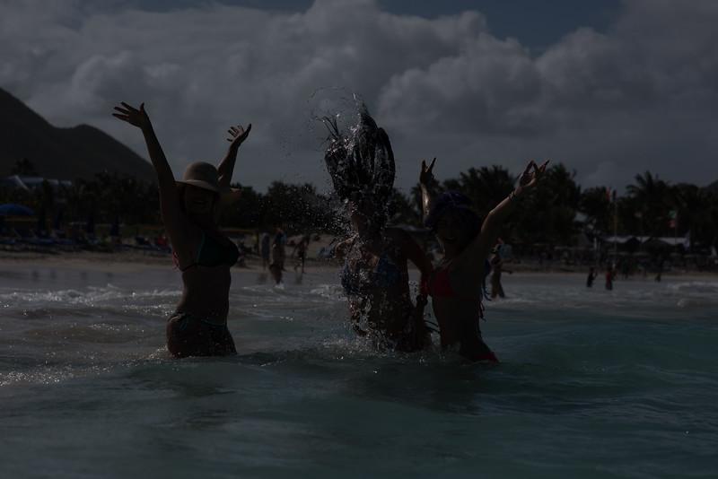 Swimsuit-9011.jpg